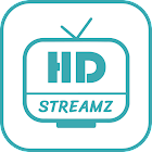 HD Streamz - Live TV Cricket HD TV Serial Tips