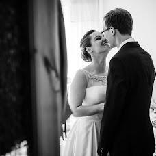 Wedding photographer Krzysztof Marciniak (krzysztofmarcin). Photo of 26.09.2014