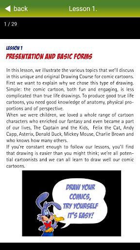 玩免費漫畫APP|下載Draw your comics app不用錢|硬是要APP