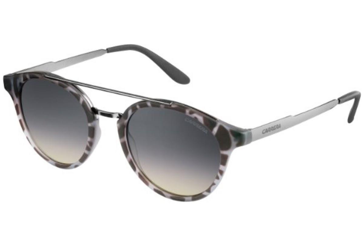Gafas Sol De 123s Carrera 4921 Comprar W1g 9IeEDH2YW
