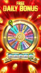 GSN Grand Casino – Play Free Slot Machines Online 5