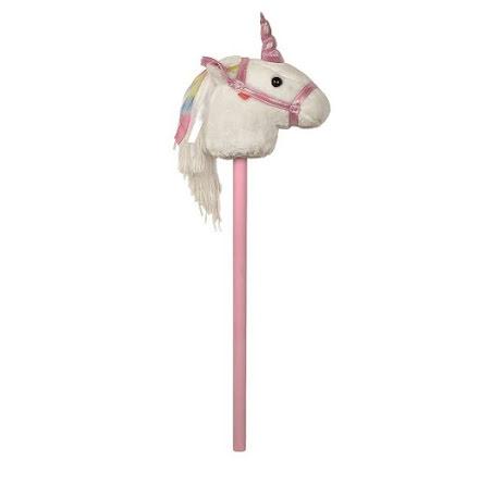 Käpphäst - Enhörning