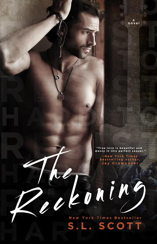 the reckoning cover.jpg
