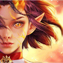 Dragonborn Knight icon
