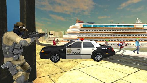 Sniper Strike Ops 1.3 screenshots 2