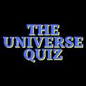 The Universe Quiz icon