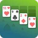 Solitaire Gold offline free download  2021 icon