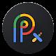 Pixel Experience Dark Theme for LG V20, G6, V30 Download on Windows