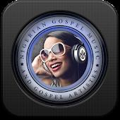 Nigerian Gospel Music/Artistes