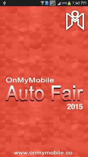 Auto Fair