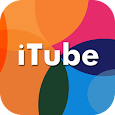 iTube Player