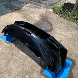 RX-7 FD3S 中期 RSのカスタム事例画像 ろたさんの2020年04月30日10:21の投稿