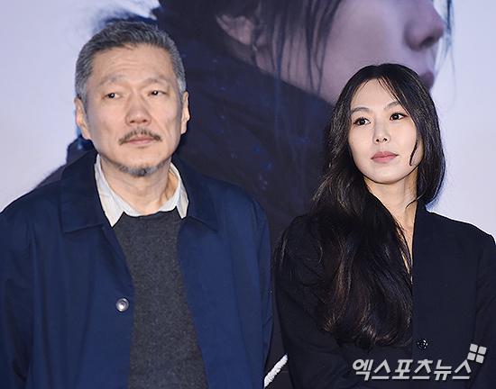 hong-sang-soo-kim-min-hee-XPN