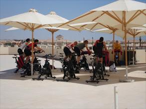Photo: 2009 S&F Hurghada 3.jpg
