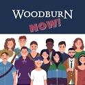 Woodburn Now! icon