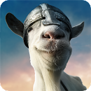 Goat Simulator MMO Simulator file APK Free for PC, smart TV Download