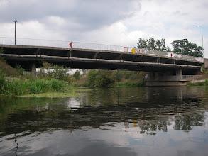 Photo: Kanałowa odnoga