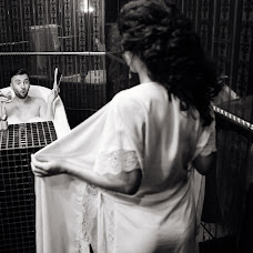 Свадебный фотограф Артём Лазарев (Lazarev). Фотография от 05.09.2017