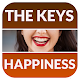 The Keys to Happiness Download for PC Windows 10/8/7