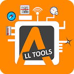 All tools 3.5.5
