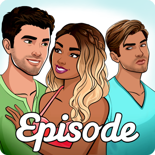 Episode - Choose Your Story 12.60.6