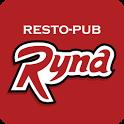 Pizza Ryna icon