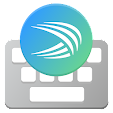 SwiftKey Ke.. file APK for Gaming PC/PS3/PS4 Smart TV