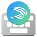 SwiftKey - Logo