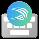 SwiftKey Keyboard file APK Free for PC, smart TV Download
