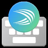 SwiftKey Keyboard Apk Download Free for PC, smart TV