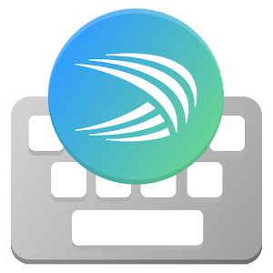 Simply the best all around predictive text keyboard - Android Central  APK Icon