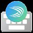SwiftKey Ke.. file APK for Gaming PC/PS3/PS4 Smart TV