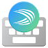 SwiftKey Keyboard 6.6.4.19