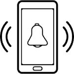 RING MODE