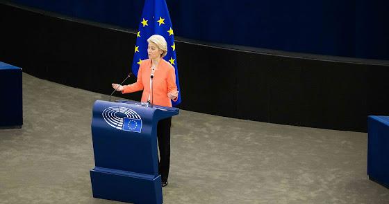 Polonia desafía a la Unión Europea
