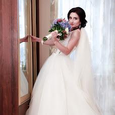結婚式の写真家Shamil Makhsumov (MAXENERGY)。03.03.2014の写真