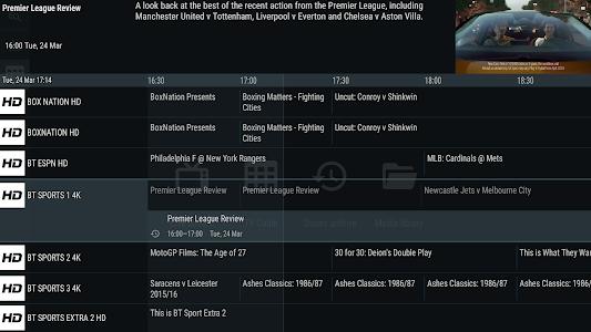 OTT Navigator IPTV 1.6.1.2 (Mod) (Armeabi-v7a)