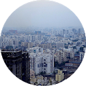 Pune - Wiki icon