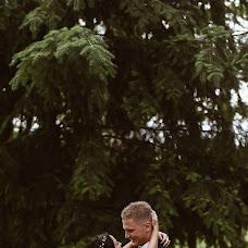 Wedding photographer Pedja Vuckovic (pedjavuckovic). Photo of 22.05.2018