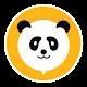Opinion Panda (app)