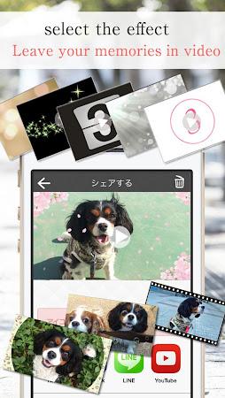 FABIA Free Video&movie Editor 4.10.0 screenshot 1534377
