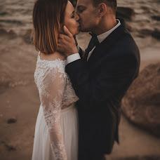 Wedding photographer Kamil Nadybał (maleszarestudio). Photo of 12.07.2017