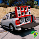Carros Socados Brasil Download on Windows