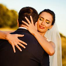 Wedding photographer Alina Botica (alinabotica). Photo of 28.10.2015