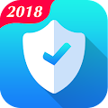 Antivirus & Virus Cleaner (Applock, Clean, Boost) APK