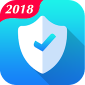 Antivirus & Virus Remover (Applock, Clean, Boost)