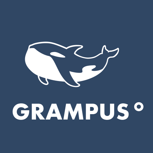 GRAMPUS° avatar image
