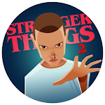 Stranger Things 2 Wallpapers icon
