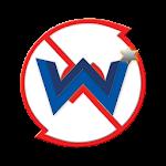 VolumePie 6 1 1 + (AdFree) APK for Android