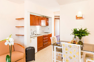 Photo: C3.APARTAMENTO VISTA MAR